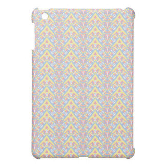 ngjjvbn480 iPad mini cases