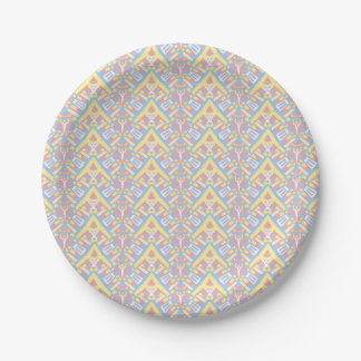 ngjjvbn480 paper plate