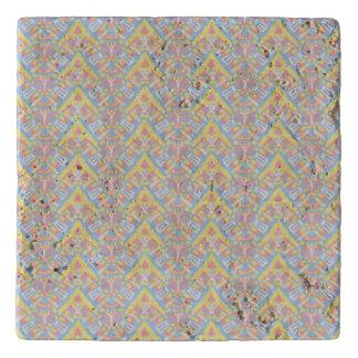ngjjvbn480 trivets