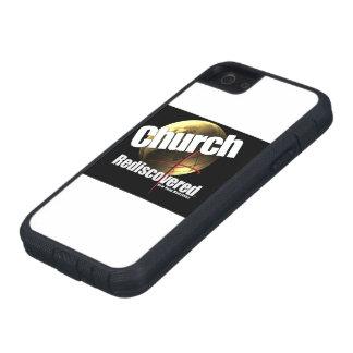 NHM IPhone 5 Case