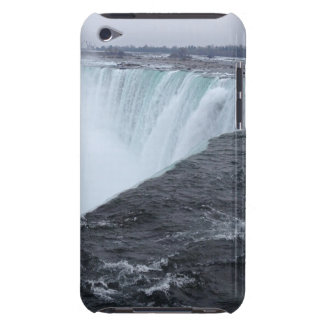 Niagara Falls iPod Touch 4 Case iPod Touch Cover