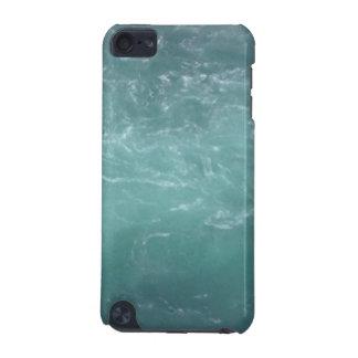 Niagara Falls iPod Touch 5G Case