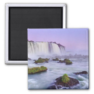 Niagara Falls Refrigerator Magnets