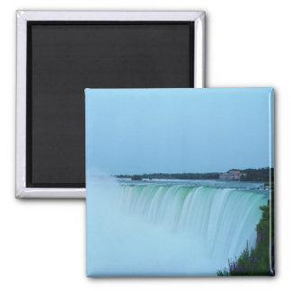 Niagara Falls Ontario Canada Magnet
