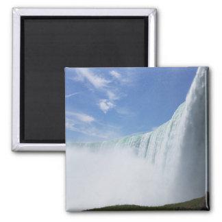 Niagara Falls, Ontario, Canada Magnet