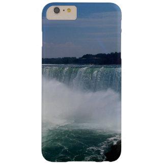 Niagara falls phone case