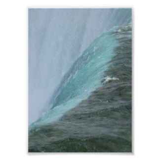 Niagara Falls Photo Print
