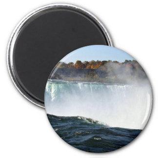 Niagara Magnet