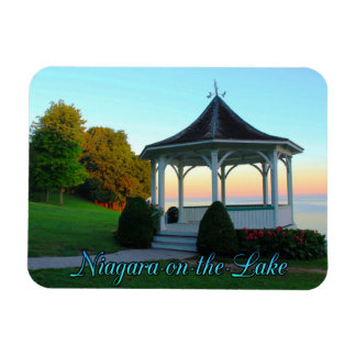 Niagara-on-the-Lake Magnet