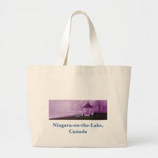 Niagara-on-the-Lake Shopping Tote Bag