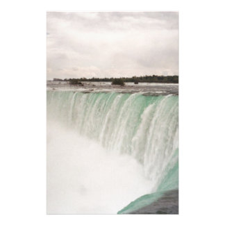 Niagara Stationery