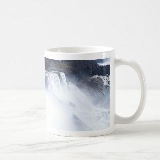 Niagra Falls products Coffee Mug