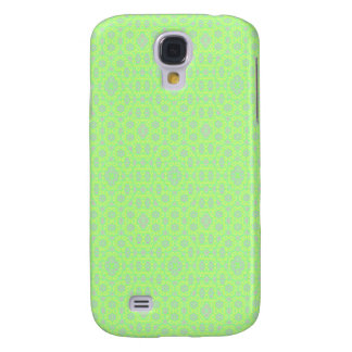 nice cool trendy pattern galaxy s4 case