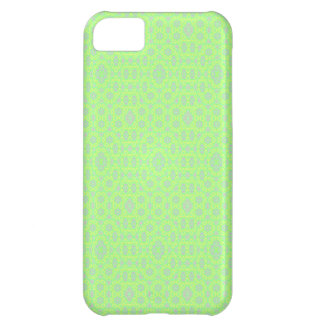 nice cool trendy pattern iPhone 5C case