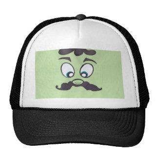 Nice cutey trucker hats