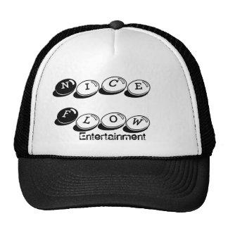 Nice-Flow Entertainment Hat
