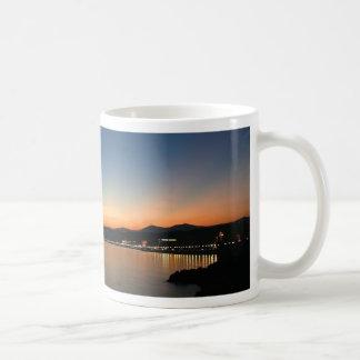 Nice, France Coffee Mug