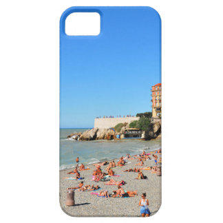 Nice. French Riviera iPhone 5 Covers