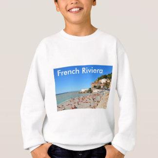 Nice. French Riviera Sweatshirt