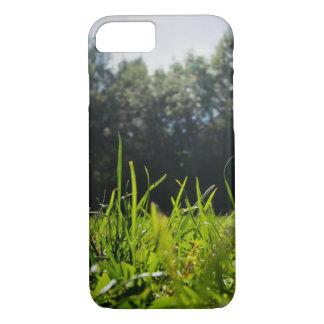 Nice Grass iPhone 7 Case