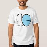 Nice Guy Tee Shirt