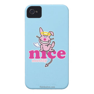 Nice Mostly Case-Mate iPhone 4 Case