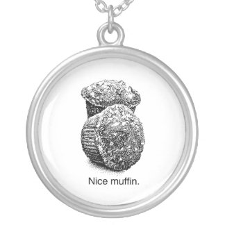 NICE MUFFIN -.png Custom Jewelry