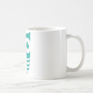Nice Mug owl/