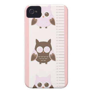 Nice Owls Case
