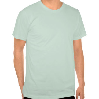 NICE PEAR -.png T Shirts