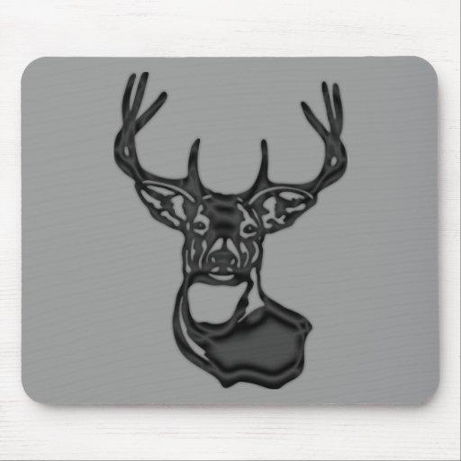 Nice Rack~Trophy Buck