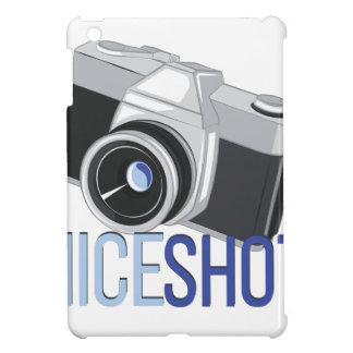 Nice Shot iPad Mini Cases