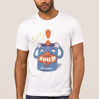 Nice Soup T-Shirt