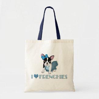 Nice woman bag! tote bag