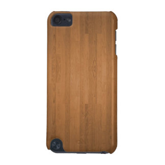 Nice wood case iPod touch (5th generation) cover