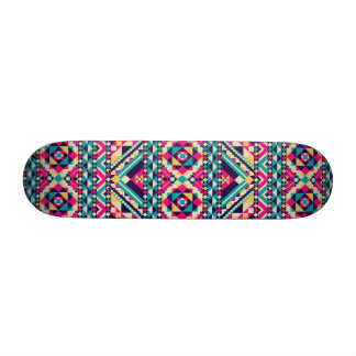 Nice Yes Enthusiastic Familiar 21.6 Cm Skateboard Deck