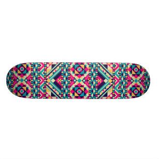Nice Yes Enthusiastic Familiar Custom Skate Board