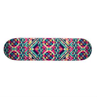 Nice Yes Enthusiastic Familiar Skateboard Deck