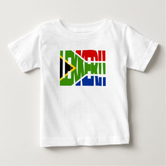 Nicely!! Baby T-Shirt