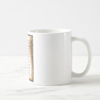 Nicholas Coffee Mug