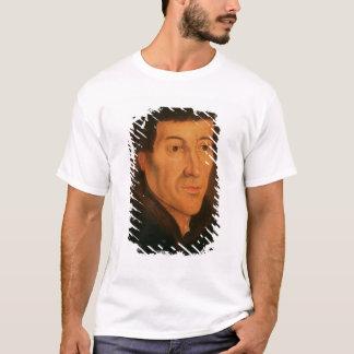 Nicholas Copernicus, c.1776 T-Shirt