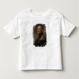 Nicholas I, 1852 Toddler T-Shirt