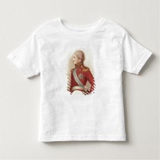 Nicholas I, Czar of Russia Toddler T-Shirt
