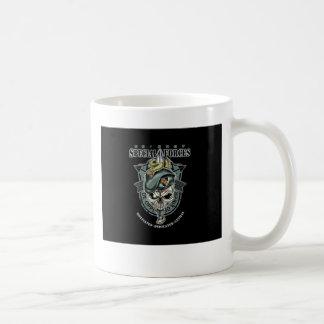nick casey coffee mug