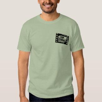 Nickel City Smiler Tee-shirt Shirt