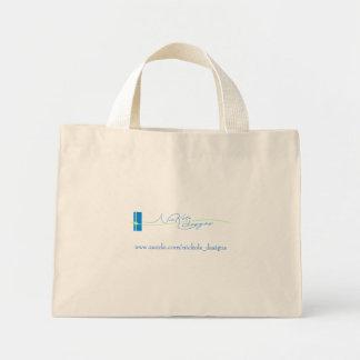 NicKole designs Bag
