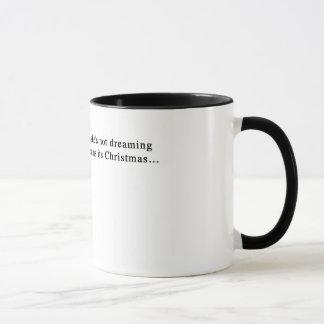 nicola mug