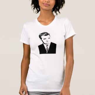 nicolae ceausescu romanian communist dictator pcr t shirt