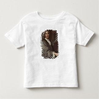 Nicolas Boileau T Shirt