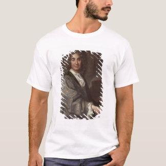 Nicolas Boileau T-Shirt